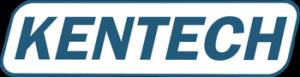 Kentech South Africa