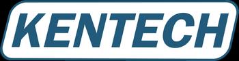 Kentech