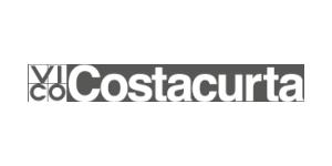 Costacurta Logo
