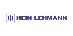 Hein Lehmann Logo